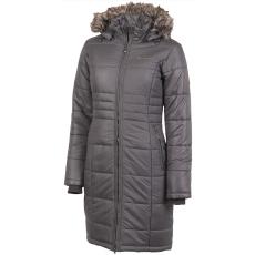 Alpine Pro Kabát ALPINE PRO IRLANDA női
