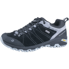 Alpine Pro Outdoor cipő ALPINE PRO TRIGLAV PTX