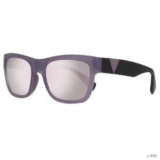 Guess napszemüveg GU7440 78C 54 női