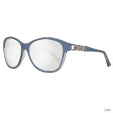 Guess napszemüveg GU7451 90C 58 női