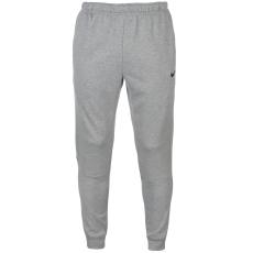 Nike Melegítő nadrág Nike Dri Fit Tapered fér.