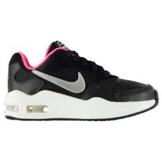 Nike Sportos tornacipő Nike Air Max Guile gye.