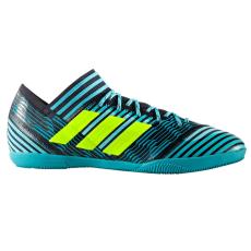 Adidas Teremcipő adidas Nemeziz 17.3 Football fér.