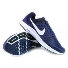Nike Mens Nike Downshifter 7 Running Shoe
