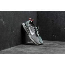 Nike Dualtone Racer Black/ White-Pale Grey
