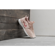 Nike Wmns Juvenate Silt Red/ Red Stardust-Sail