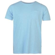 Pierre Cardin Férfi póló kék S