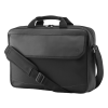 HP Prelude Top Load 15.6 (K7H12AA)