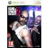 - Kane and Lynch 2: Dog Days (Xbox 360) (Xbox 360)