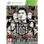 Square Enix Sleeping Dogs (Xbox 360) (Xbox 360)