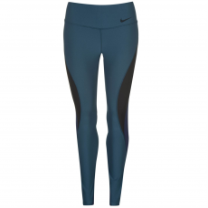 Nike Leggings Nike Power Legend női