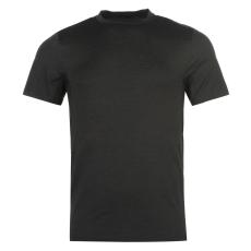 Nike Sportos póló Nike Dry Touch fér.