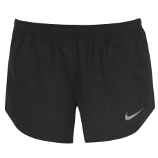 Nike Sportos rövidnadrág Nike Dry Tempo női