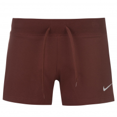 Nike Melegítő nadrág Nike Jersey női