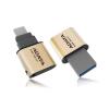 ADATA Type-C UC350 32GB AUC350-32G-CGD