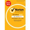 Symantec Norton Antivirus 2017 1PC (1 User, 1 Device, 1 Year) 21366020