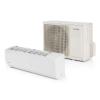 Klarstein Windwaker Supreme 9000 Inverter split klímaberendezés, 9000BTU 2