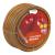 Tomlok IBOTEC Tangerina csavarodásmentes locsolótömlõ, kerti tömlõ, slag 1