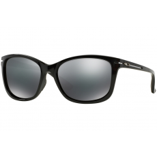 Oakley Drop In OO9232-02