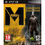 - Metro Last Light Complete Edition (PS3) (PlayStation 3)