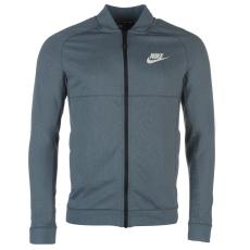 Nike Felső Nike AV15 fér.
