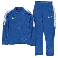 Nike Sportos ruha Nike Squad gye.
