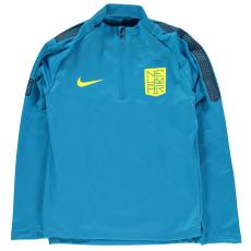Nike Sportos póló Nike Neymar Squad Tracksuit gye.
