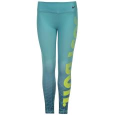 Nike Leggings Nike Metric gye.