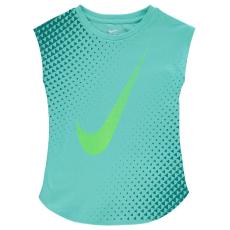 Nike Póló Nike Tri gye.