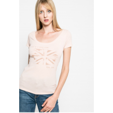 Pepe Jeans Top Bree