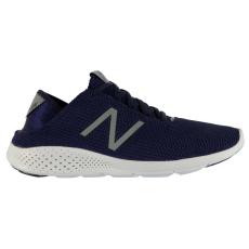 New Balance Futócipő New Balance Vazee Coastv2 fér.