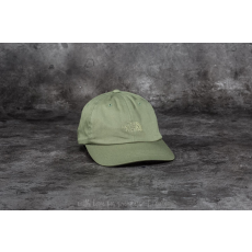 The North Face The Norm Hat Burnt Olive Green