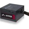 FSP Hyper 500W