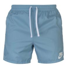 Nike Sportos rövidnadrág Nike Flow Woven fér.