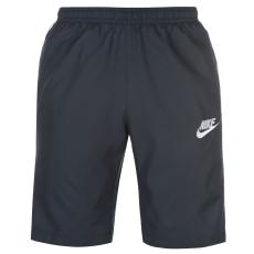 Nike Sportos rövidnadrág Nike Season Woven fér.