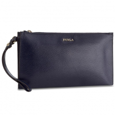 Furla Táska FURLA - Babylon 903559 E ED47 ARE Navy