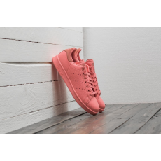 ADIDAS ORIGINALS adidas Stan Smith Tactile Rose/ Tactile Rose/ Raw Pink