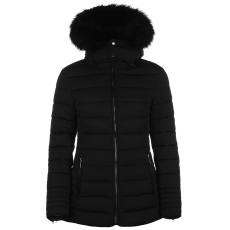Firetrap Bubble kabát Firetrap Lux női