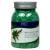 EZO Élő EZO mgnéziová só Menta &amp, Eucalyptus 650 g