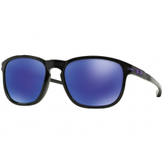 Oakley Enduro Ink Collection OO9223-13 Polarized