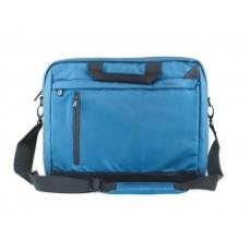 Modecom ABERDEEN 15,6' kék Notebook táska (TOR-MC-ABERDEEN-15-BLU)
