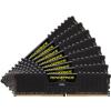 Corsair DDR4 64GB 3800MHz Corsair Vengeance LPX Black CL19 KIT8