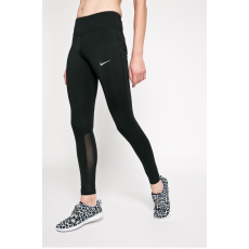 Nike Legging Power Epic Runner