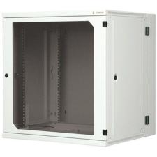 """CONTEG fali rack 19"""" RUD-12-60/50-B számítógép ház"""