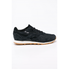 Reebok Cipő Classic Leather Clean Exotics