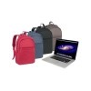 RivaCase Notebook hátizsák, 15,6, RIVACASE Komodo 8065, khaki