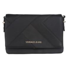 Versace Jeans Kézitáska