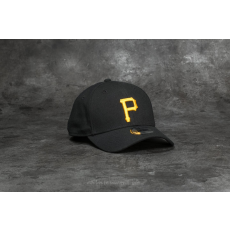 New Era 9Forty The League Pittsburgh Pirates Cap Black