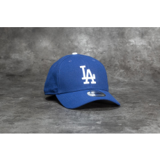 New Era 9Forty The League Los Angeles Dodgers Cap Team Blue