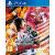 Namco Bandai One Piece Burning Blood (PS4) (PlayStation 4)